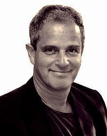 Andrew Brel httpsuploadwikimediaorgwikipediacommonsthu