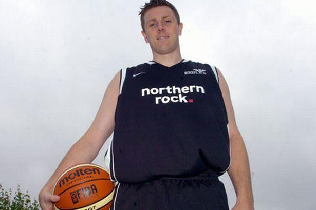 Andrew Bridge (basketball) Andrew Bridge arrives at a career crossroads The Journal