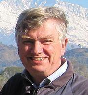 Andrew Briggs httpsuploadwikimediaorgwikipediacommonsthu
