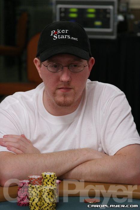 Andrew Brokos Run it Twice Andrew Brokos Poker News