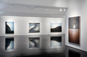 Andrew Browne (artist) Andrew Browne Tolarno Galleries