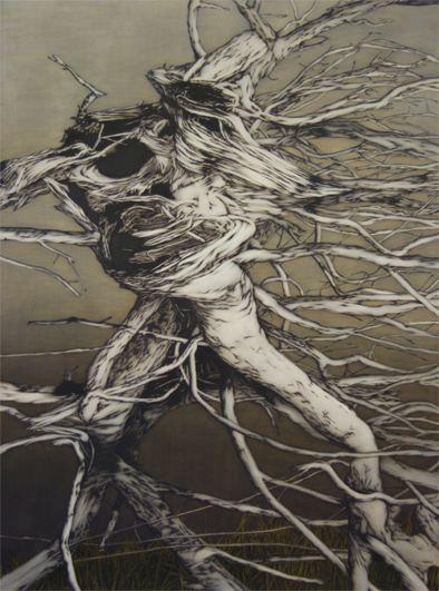 Andrew Browne (artist) Andrew Browne News