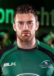 Andrew Browne (rugby union) coresportsiewpcontentuploads201408AndrewBr