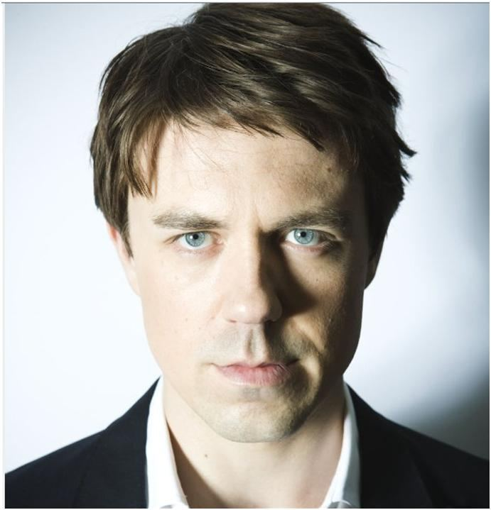 Andrew Buchan Andrew39s Law An Andrew Buchan Fansite OMG more new