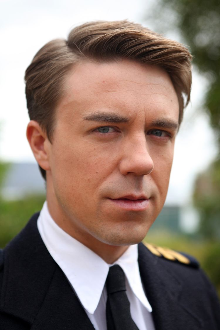 Andrew Buchan Andrew Buchan Celebrities lists