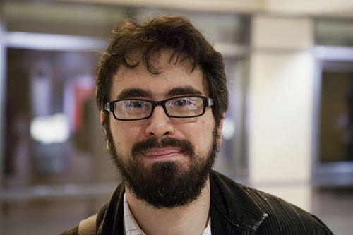 Andrew Bujalski Koehler on Cinema The Act of Killing Original Movies