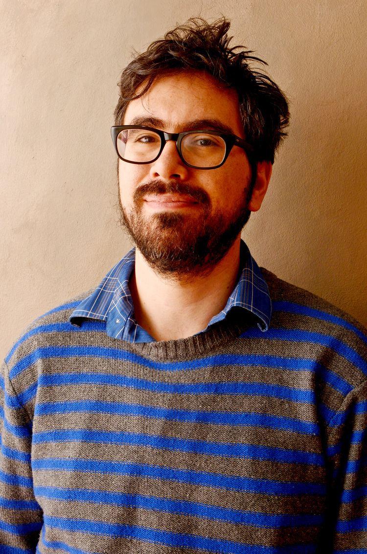 Andrew Bujalski Filmmaker Andrew Bujalski Speaks Up The Dinner Party