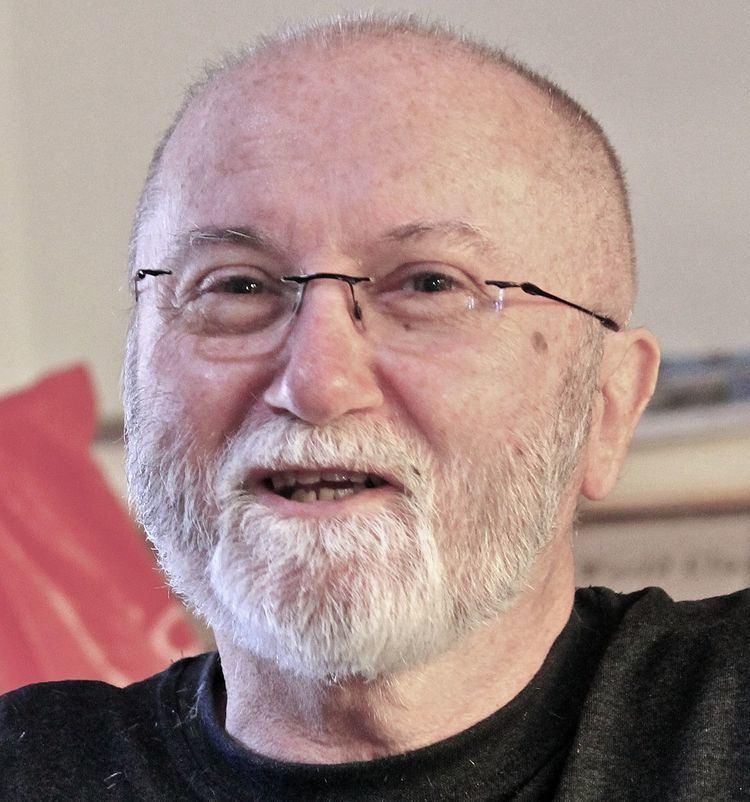 Andrew Burke (poet) Andrew Burke poet Wikipedia