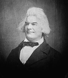 Andrew Butler httpsuploadwikimediaorgwikipediacommonsthu