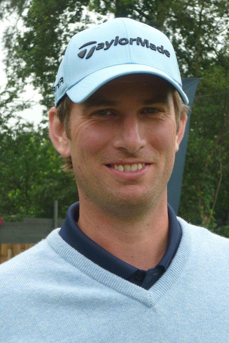 Andrew Butterfield