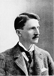 Andrew C. McLaughlin httpsuploadwikimediaorgwikipediacommonsthu