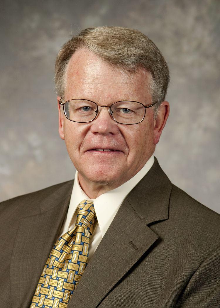Andrew C. Skinner wwwbyunewtestamentcommentarycomwpcontentuploa