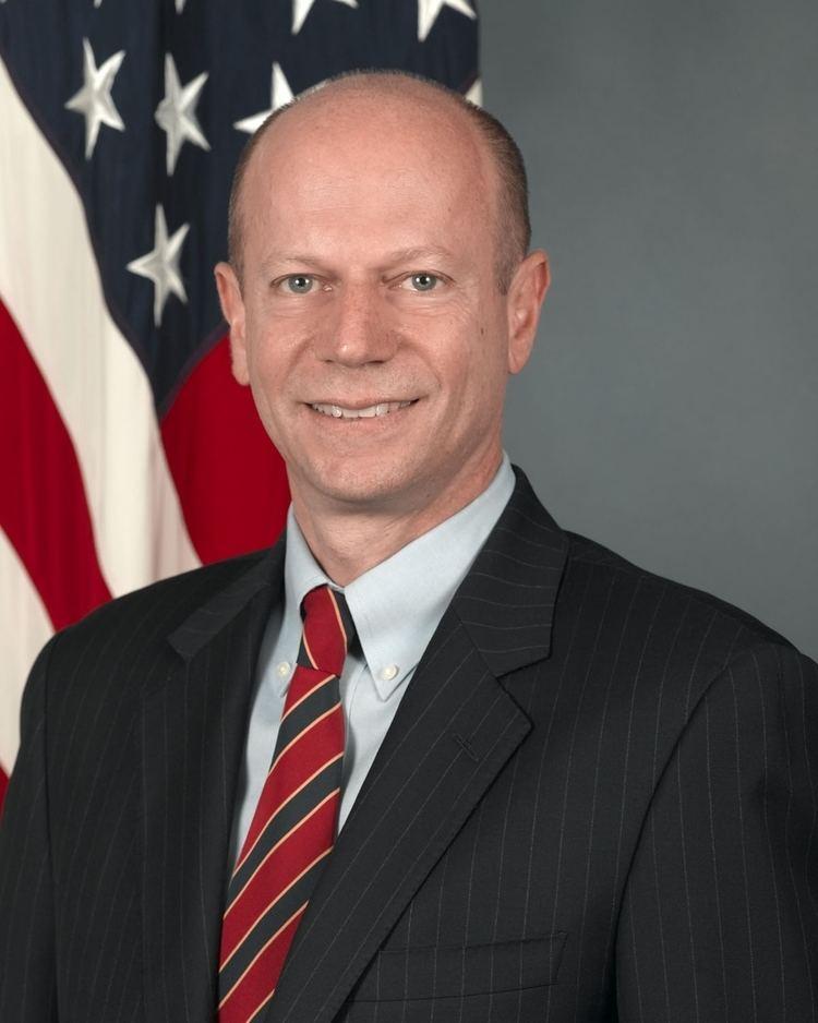 Andrew C. Weber httpsuploadwikimediaorgwikipediacommons66