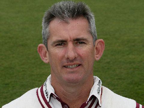 Andrew Caddick (Cricketer)