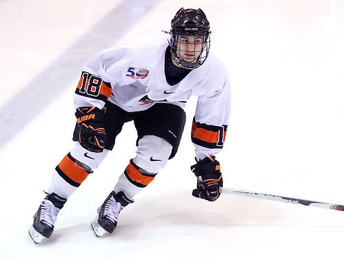 Andrew Calof Prier39s firstyear outlook at Princeton 39extremely