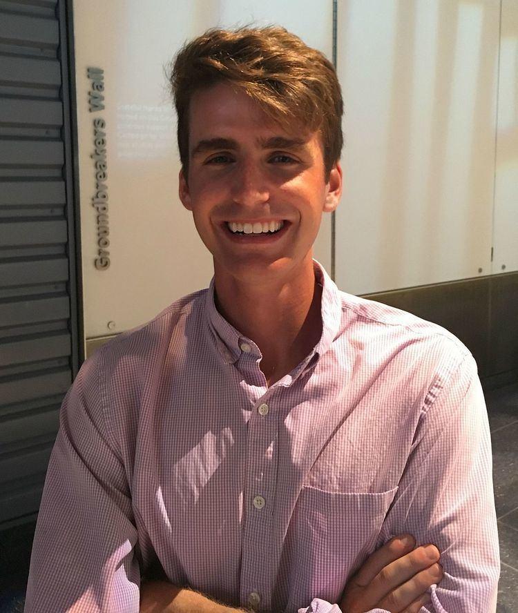 Andrew Campbell (rower) httpsuploadwikimediaorgwikipediacommonsthu