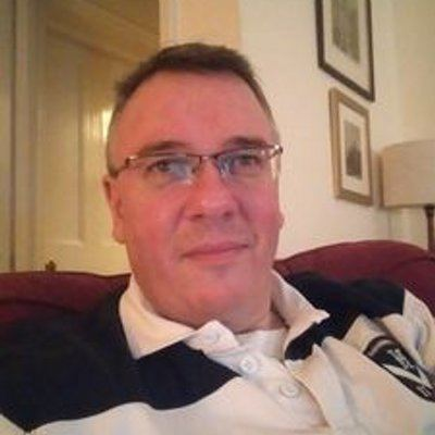 Andrew Carwood httpspbstwimgcomprofileimages5282987501132