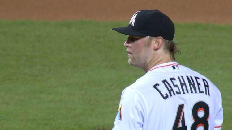 Andrew Cashner Andrew Cashner excited to pitch for Rangers MLBcom