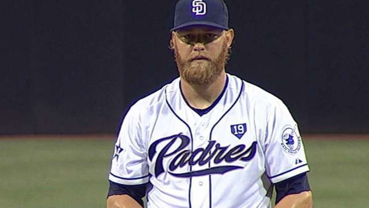 Andrew Cashner Padres strongly considering keeping pitchers Tyson Ross Andrew