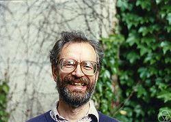 Andrew Casson Andrew Casson Wikipedia