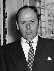 Andrew Cavendish, 11th Duke of Devonshire wwwthepeeragecom009590001jpg