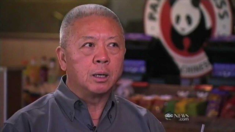 Andrew Cherng CEO Andrew Cherng YouTube