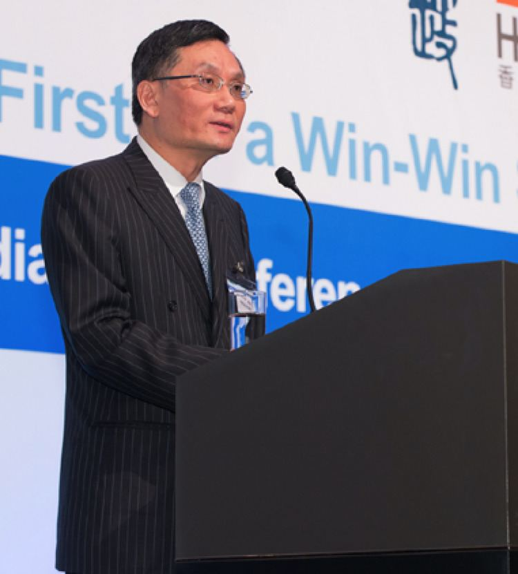 Andrew Cheung httpsuploadwikimediaorgwikipediacommons44