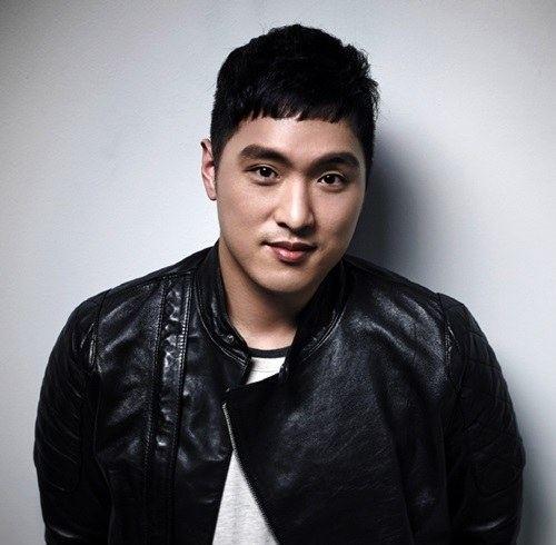 Andrew Choi wwwallkpopcomuploadafandrewchoi1369269247a