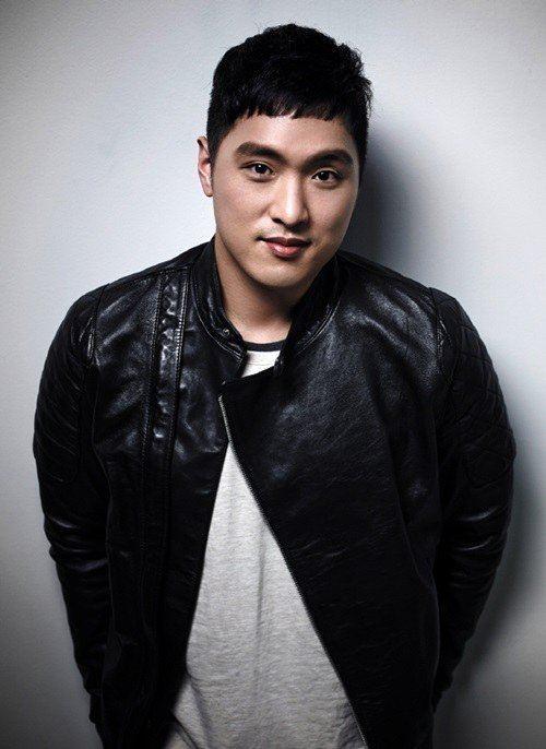 Andrew Choi wwwallkpopcomuploadaforgandrewchoi13692692
