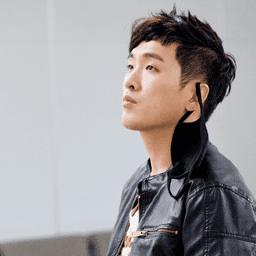 Andrew Choi Andrew Choi drewcmusic Twitter