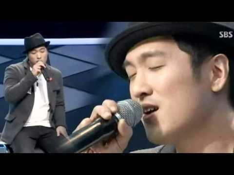 Andrew Choi ENG SUB Andrew Choi That XX XX YouTube