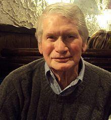 Andrew Coburn (author) httpsuploadwikimediaorgwikipediacommonsthu