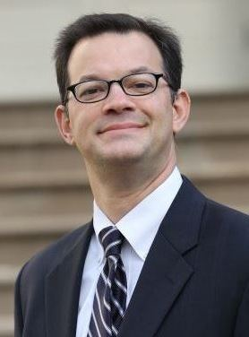 Andrew Cohen (politician) wwwstreetsblogorgwpcontentuploads201305and