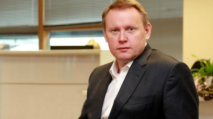 Andrew Collins (broadcaster) 233 Andrew Collins Irish Rich List The Times The Sunday Times
