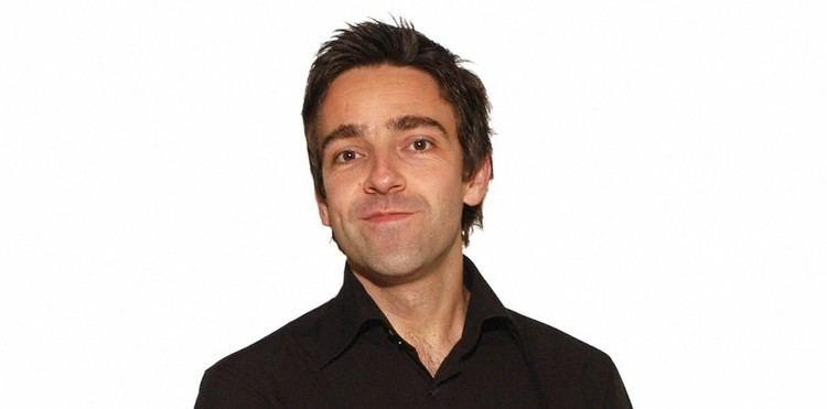 Andrew Collins (broadcaster) avalonukcomwpcontentuploads201503websitecr
