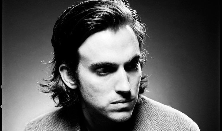Andrew Combs (musician) Andrew Combs Razor Tie Music Publishing