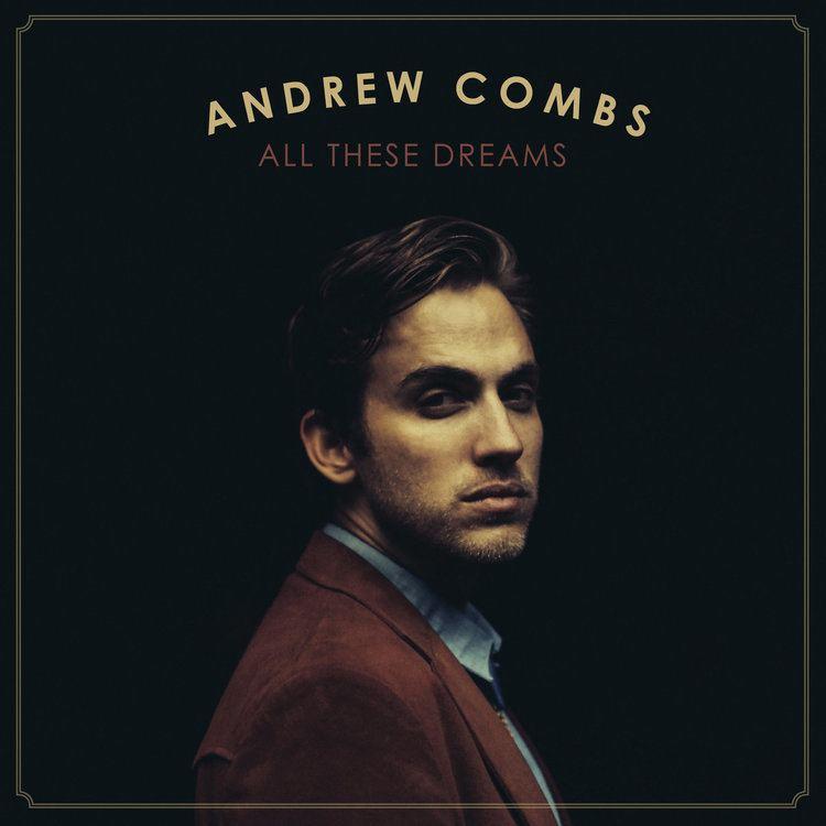 Andrew Combs (musician) httpsf4bcbitscomimga300283817610jpg