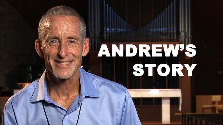 Andrew Comiskey Andrew Comiskeys Story on Vimeo