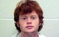 Andrew Conley Andrew Conley Murderpedia the encyclopedia of murderers