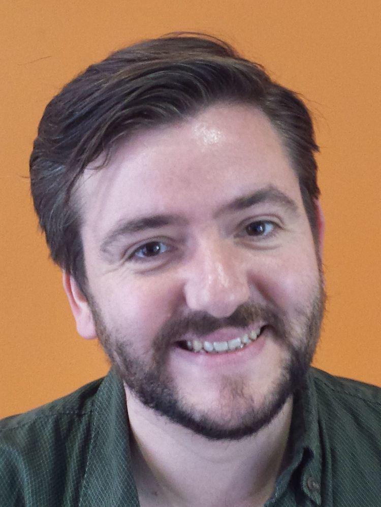 Andrew Copson Andrew Copson Wikipedia