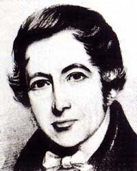 Andrew Crosse httpsuploadwikimediaorgwikipediacommons22