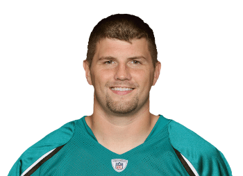 Andrew Crummey Andrew Crummey Game By Game Stats and Performance ESPN