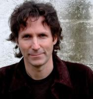Andrew Culver (composer) wwwanarchicharmonyorgImagesAndrewCulverheadsh