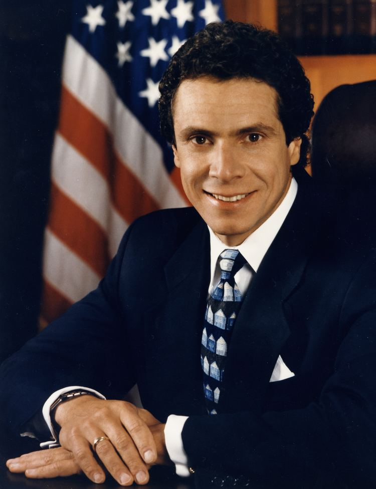 Andrew Cuomo Andrew Cuomo Wikipedia the free encyclopedia