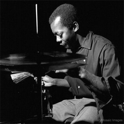 Andrew Cyrille Andrew Cyrille Artists Blue Note Records
