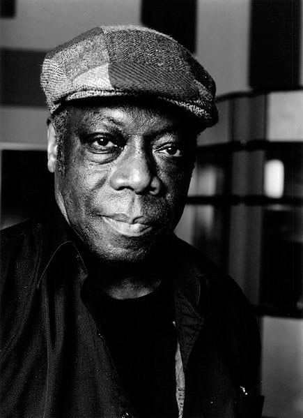 Andrew Cyrille wwwdrummerworldcompicsdrumpics31andrewcyrille