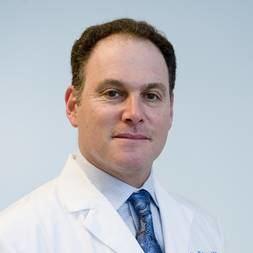 Andrew D. Luster Andrew D Luster MD PhD DFHCC