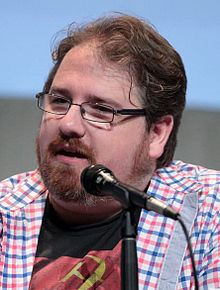 Andrew Dabb httpsuploadwikimediaorgwikipediacommonsthu