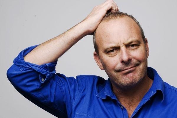 Andrew Daddo Andrew Daddo to host MaiWel comedy debate Newcastle Herald