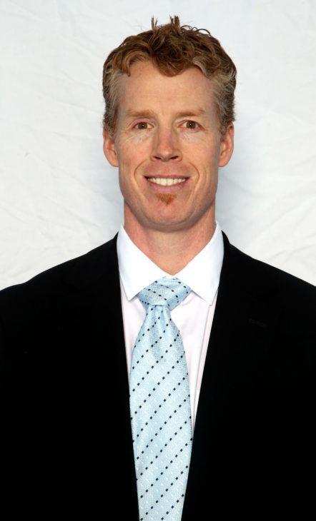 Andrew Dale (ice hockey) ohluploadss3amazonawscomappuploadssudburyw